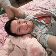 ronaldot32606's profile photo