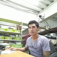 ticht40's profile photo