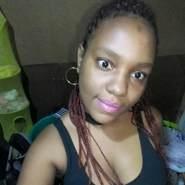 maridalia2927's profile photo