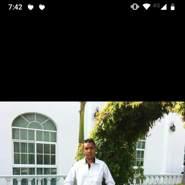 jesuss1068's profile photo