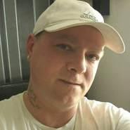 alanj23's profile photo