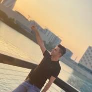 serhat403685's profile photo