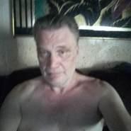jamesw934750's profile photo