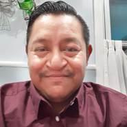 gustavoreyes22's profile photo
