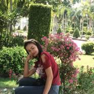 chc162's profile photo