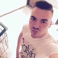 isidoreisidore12's profile photo