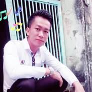 hoas548's profile photo