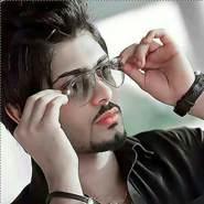 ppuosaf's profile photo