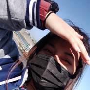 yuliia22's profile photo