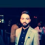 amirh794720's profile photo