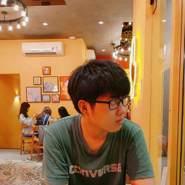 trungq295329's profile photo