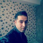 alih249's profile photo