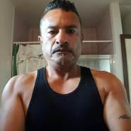 luisk91's profile photo