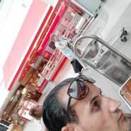 pouloc's profile photo