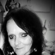 ellieb14627's profile photo