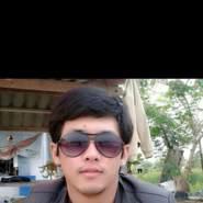 or36204's profile photo