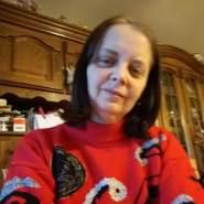 monica928601's profile photo