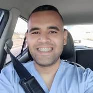 pedroj340939's profile photo