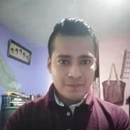 legnac's profile photo