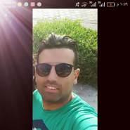ehabh56's profile photo