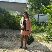gabrye461289's profile photo