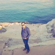 karrar595491's profile photo