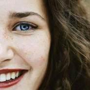totam353523's profile photo