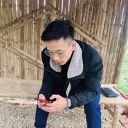 user_mx4793's profile photo