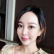 useryrv80169's profile photo