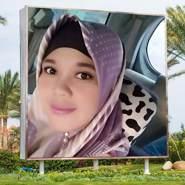 pujia01's profile photo