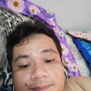 abdulh38997's profile photo