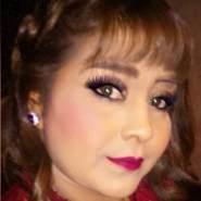 erikaa136580's profile photo
