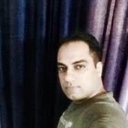 sahil537029's profile photo
