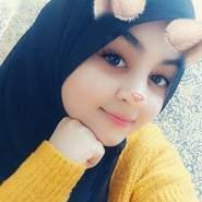 sossitam's profile photo