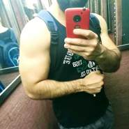 jonathan4170's profile photo