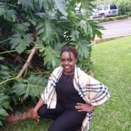 melissas933966's profile photo