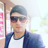 arayikk746365's profile photo