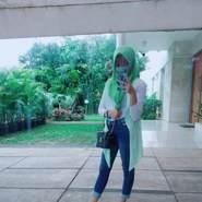yennia495849's profile photo