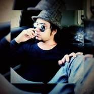 aaloshh222485's profile photo
