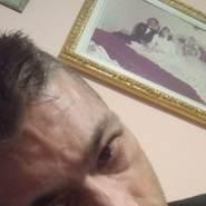 pietrinos's profile photo