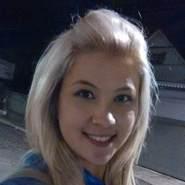 mollyeve19810's profile photo