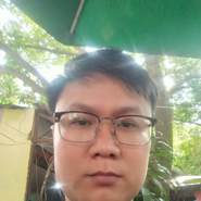 quanh61's profile photo