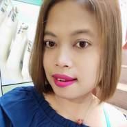 vinex893's profile photo
