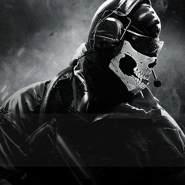 manr809's profile photo