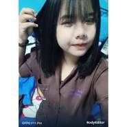 user_fkci534's profile photo