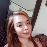 TintinLauzon's profile photo