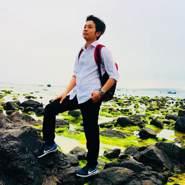 junenguyen's profile photo