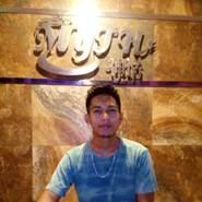mrl0639's profile photo