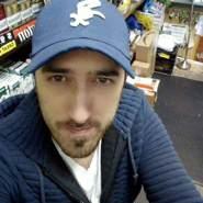 mohdn48's profile photo