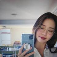 veneras826871's profile photo